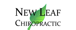 Chiropractic Hurst TX New Leaf Chiropractic