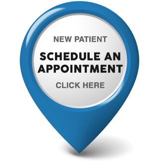 Schedule An APpointment at New Leaf Chiropractic